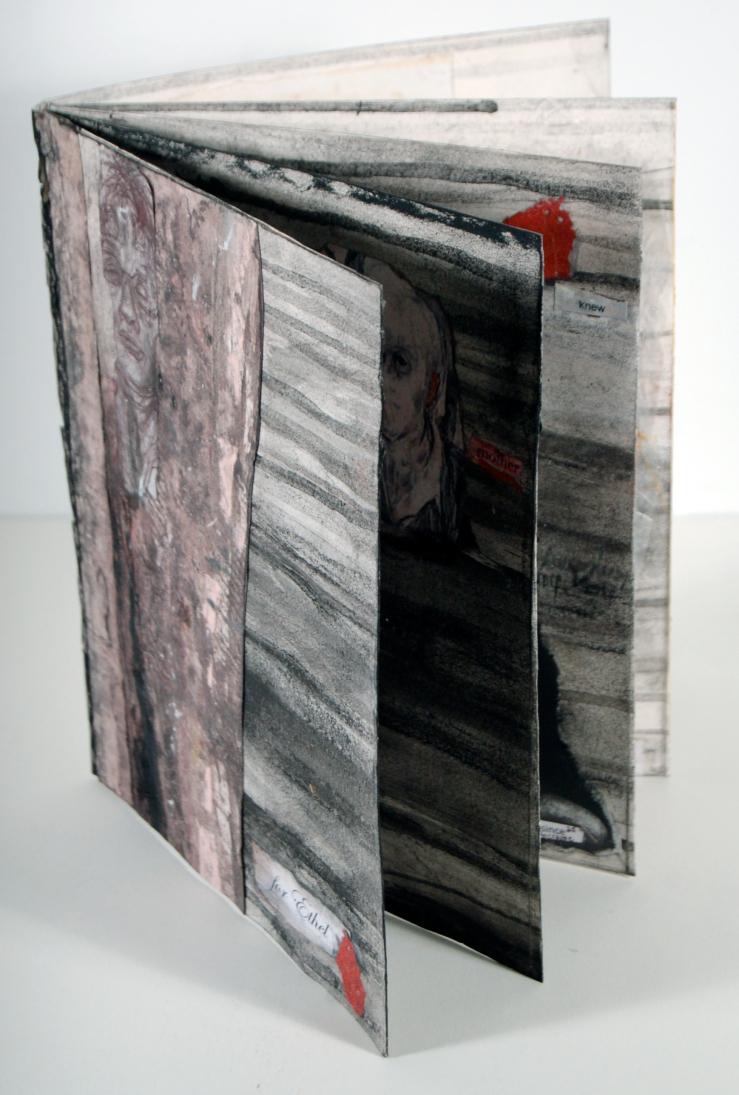2 for Ethel artist book .jpg