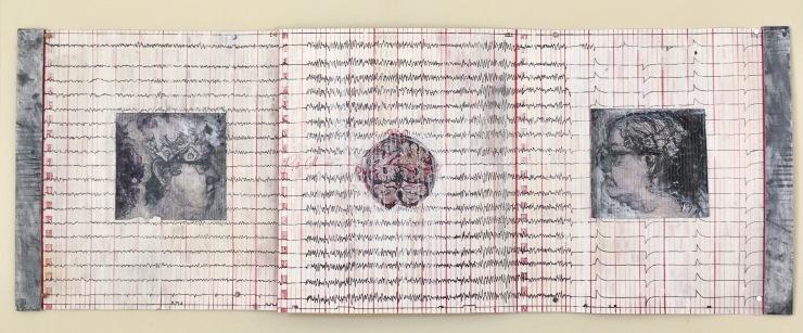 EEG Book.jpg